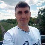 Парню из Сургут хочется секса с красивой девушкой